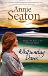 Whitsunday Dawn by Annie Seaton