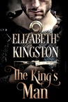The King's Man by Elizabeth Kingston