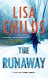 The Runaway by Lisa Childs